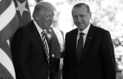 erdogan-trump2-bw-cr