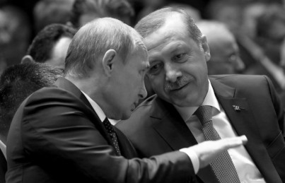 putin-erdogan-cr
